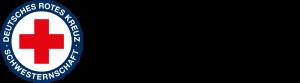 DRK Schwesternschaft Marburg e.V.